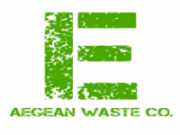 egean waste co.