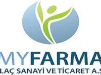 myfarma