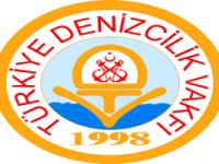 türkiye denizcilik vakfı