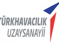 türkiye havacılık ve uzay sanayii